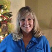 Carol M. - Prescott Valley Nanny