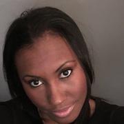 Tani P. - Philadelphia Babysitter