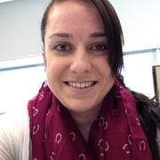Megan H. - Huntsville Babysitter