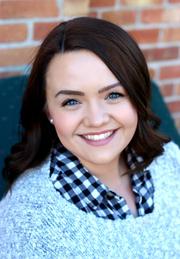Hannah W. - Rochester Babysitter