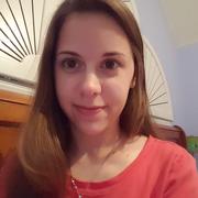 Madeleine H. - Searcy Babysitter