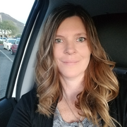 Kim A., Care Companion in Phoenix, AZ with 9 years paid experience
