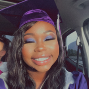 Liyah M., Babysitter in Gainesville, FL with 4 years paid experience