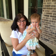 Cindy T. - New Braunfels Babysitter