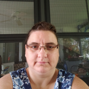 Tammy A., Care Companion in Knoxville, TN with 5 years paid experience