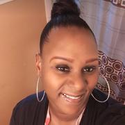 Brenda A. - Little Rock Nanny