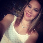 Rachel W. - San Antonio Babysitter