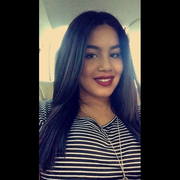 Lorena B., Babysitter in Englewood, NJ with 3 years paid experience