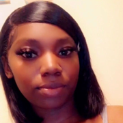 Kealijah G., Babysitter in West Monroe, LA with 3 years paid experience