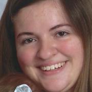 Rachael H. - Pueblo Pet Care Provider