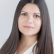 Glaucia M., Nanny in Salt Lake City, UT with 13 years paid experience