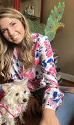 Emily S. - La Grange Babysitter
