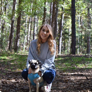 Makayla C., Pet Care Provider in North Port, FL with 1 year paid experience