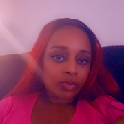 Kaisha B., Babysitter in Beaumont, TX 77706 with 9 years of paid experience