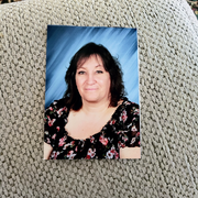 Dolores R., Nanny in Ravenna, OH with 18 years paid experience