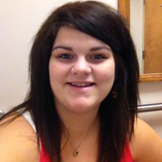 Stacy G. - Munford Pet Care Provider