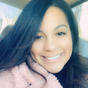Shantelle C., Babysitter in Camden, NJ with 0 years paid experience