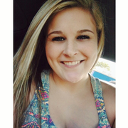 Chloe A. - Jacksonville Pet Care Provider