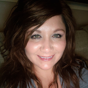 Leslie T., Care Companion in Baytown, TX with 15 years paid experience