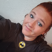 Dierra J., Babysitter in Mineral Wells, WV with 7 years paid experience