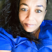 Tammy P., Care Companion in Houston, TX with 18 years paid experience