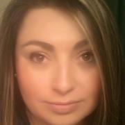 Larissa R. - Las Vegas Pet Care Provider