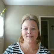 "Kimberly C. - Gulfport <span class=""translation_missing"" title=""translation missing: en.application.care_types.child_care"">Child Care</span>"