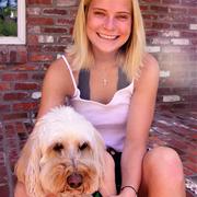 Amy E. - Gig Harbor Pet Care Provider