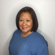 Linda L., Nanny in Forest Park, IL 60130 with 11 years of paid experience