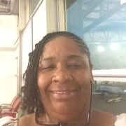 Michelle E., Babysitter in Pompano Beach, FL with 18 years paid experience