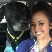 Michelle B. - Chattanooga Pet Care Provider