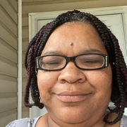 Crystal C., Nanny in Grovetown, GA with 10 years paid experience