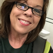Kelley A., Babysitter in Peoria, AZ with 5 years paid experience