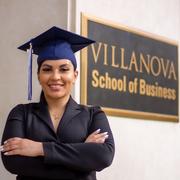 Ela U., Babysitter in West Orange, NJ with 3 years paid experience