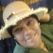 Brenda J. - Waterbury Care Companion