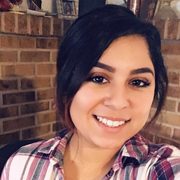 Elisea C., Nanny in La Plata, NM with 1 year paid experience