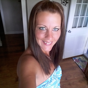 Shannon M. - Middleburgh Care Companion