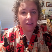 Seshena W., Care Companion in San Tan Valley, AZ 85143 with 18 years paid experience