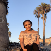 Reyna V., Nanny in Oceanside, CA with 1 year paid experience