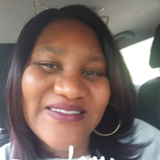 Sharonica C., Care Companion in Shreveport, LA with 10 years paid experience