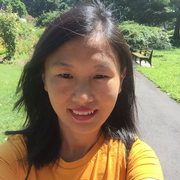 Tenzin P., Babysitter in Woodside, NY 11377 with 2 years paid experience
