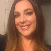 Courtney S. - Massillon Pet Care Provider