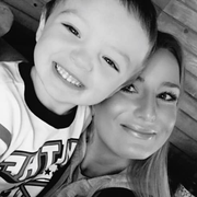 Makayla A., Babysitter in Lone Rock, WI with 5 years paid experience