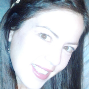 Fiorella Q., Nanny in Leesburg, FL with 3 years paid experience