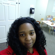 Aiyana C. - Brentwood Babysitter