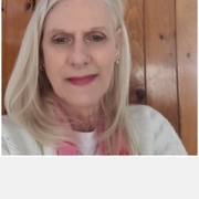 Emily A., Care Companion in Barre, MA 01005 with 30 years paid experience