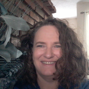 Jill L., Care Companion in North Richland Hills, TX with 2 years paid experience