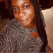 Tikima W., Care Companion in Morrow, GA with 16 years paid experience