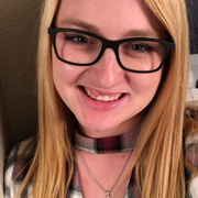 Kristen G. - Burnet Babysitter