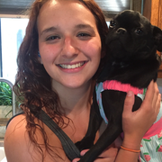 Kayla W., Nanny in West Bend, WI with 3 years paid experience